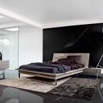 Ковёр для спальной комнаты