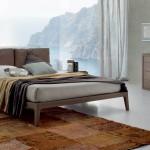 Стили спальной комнаты