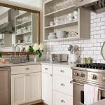 кухня декор