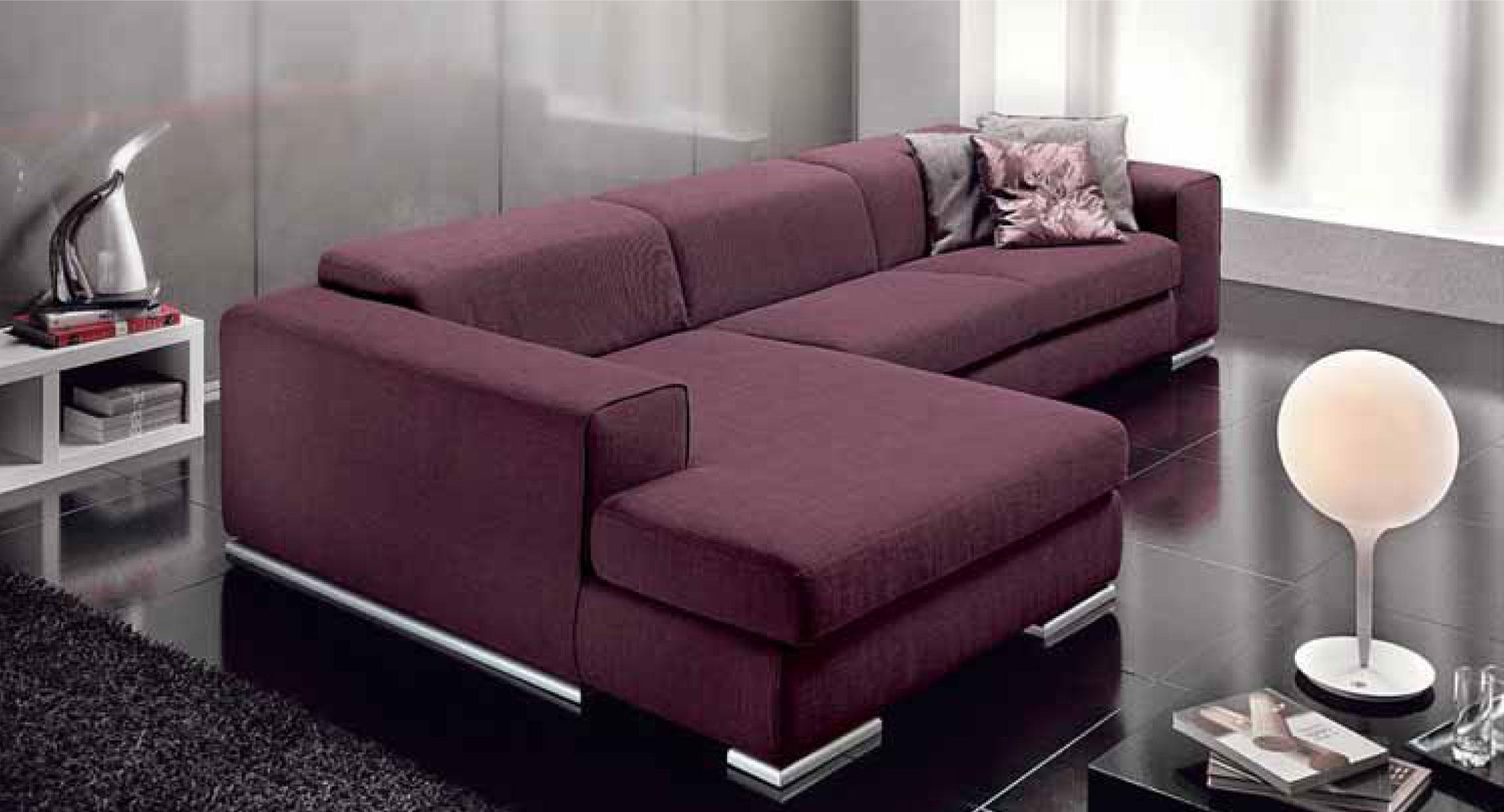 Дизайн спального места идеи