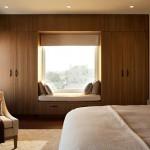 Дизайн спальной комнаты красивое фото