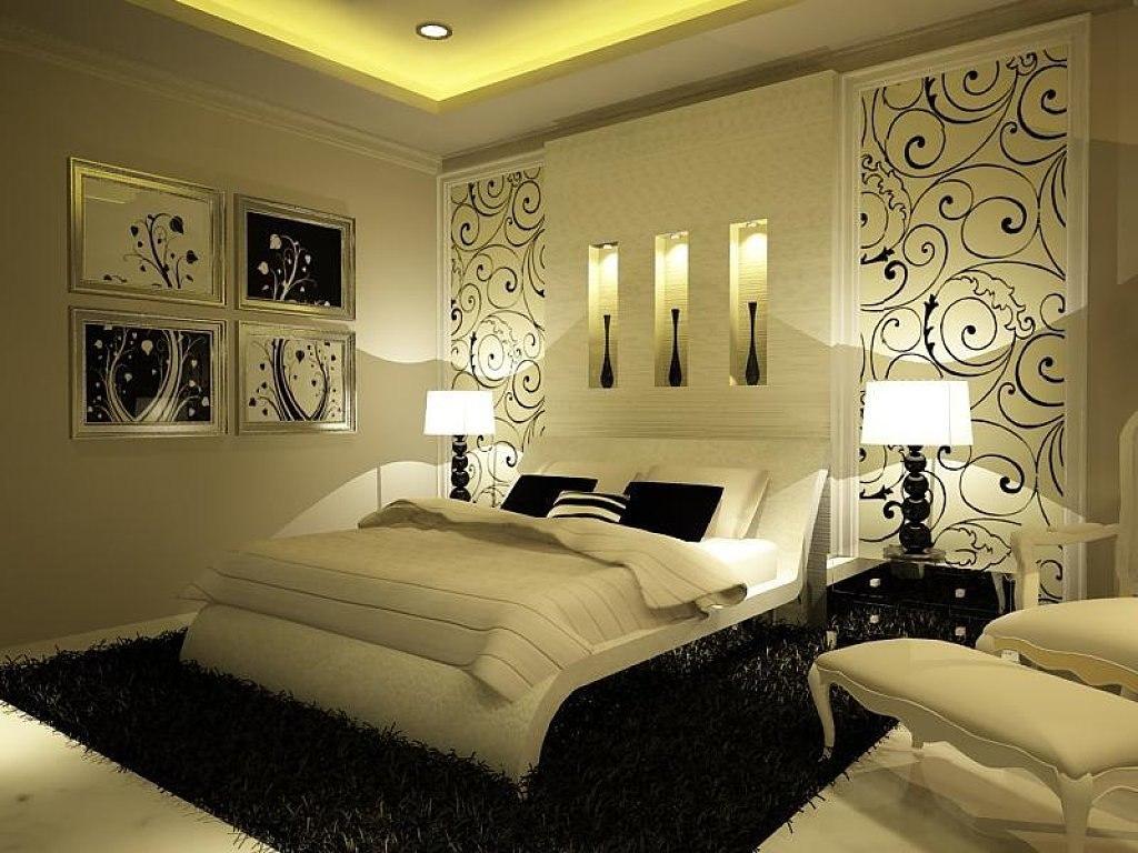 Комната 16 метров дизайн спальня