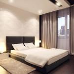 spalnya-v-stile-minimalizm-01