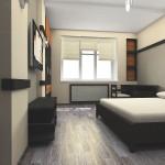 Основные стили спальни идеи