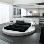 Основные стили спальни идеи интерьера