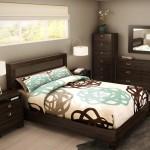 Основные стили спальни фото