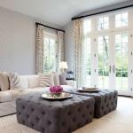 Столик для гостиной дизайн