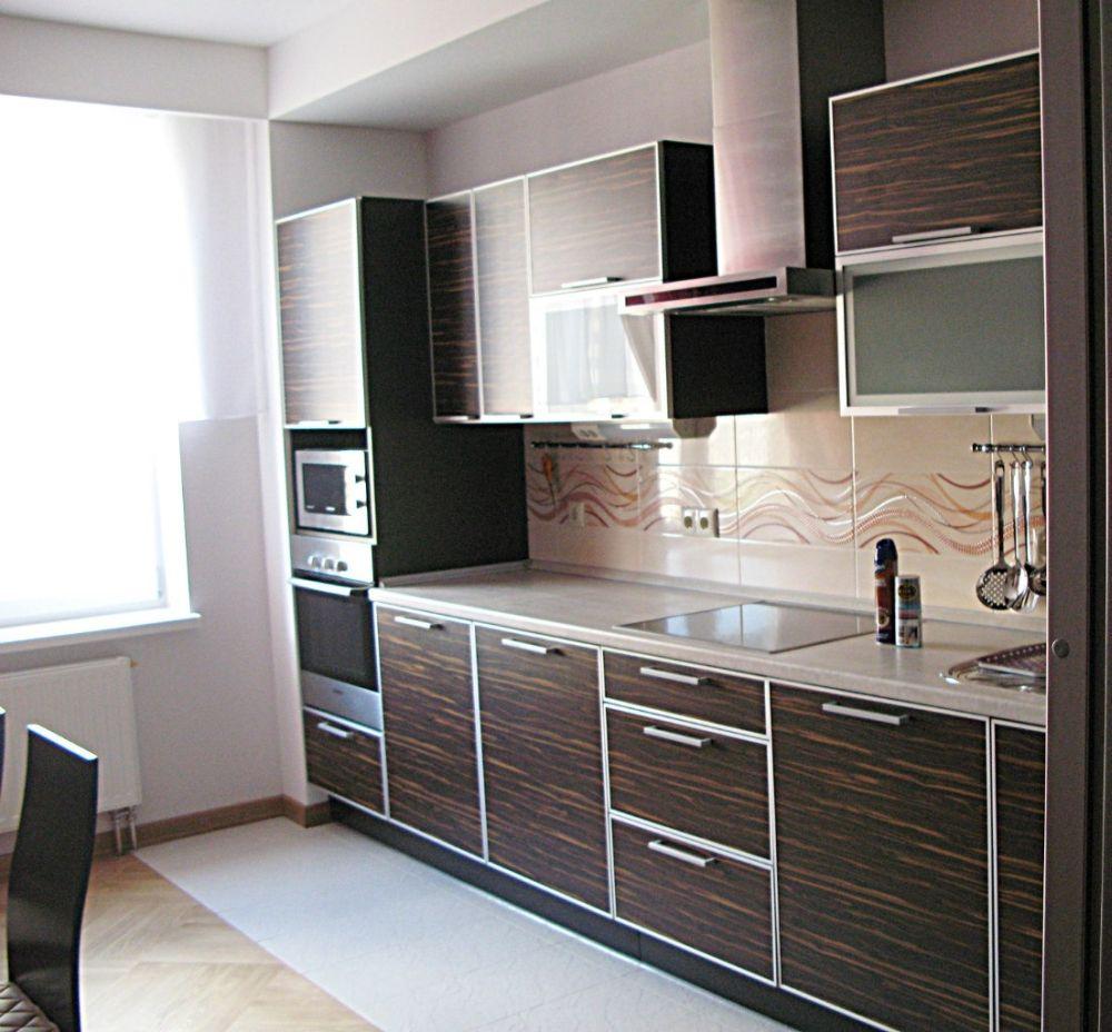 Кухня 6 кв м интерьеры