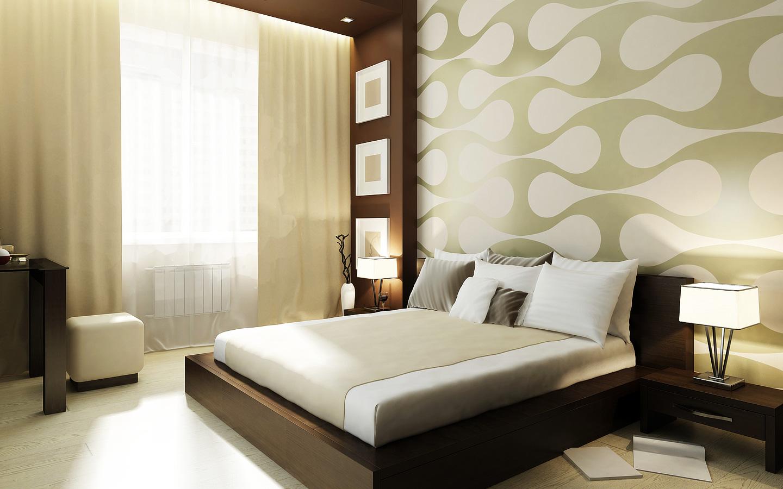 Дизайн пола спальной комнаты фото
